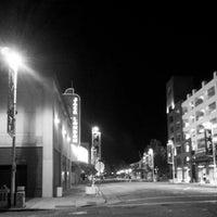 Photo taken at Regal Cinemas Jack London 9 by George K. on 9/21/2012