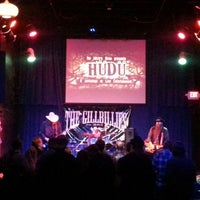 Photo taken at The Uptown Nightclub by George K. on 3/22/2013
