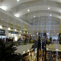 Foto tomada en Centro Comercial Altaria por Serginho I. el 11/19/2012