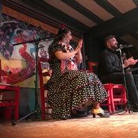 Photo taken at La Taberna de Mister Pinkleton by Potilicious R. on 1/3/2018