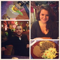 Photo taken at Don Pedro's Authentic Mexican Grill by Alexa P. on 4/14/2013
