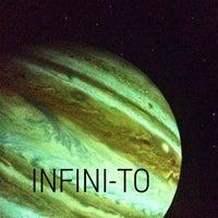 Foto scattata a Infini.to - Planetario di Torino da Emanuele B. il 9/29/2013