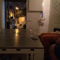 Foto scattata a Буду позже da Anna M. il 6/13/2015