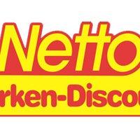 Photo taken at Netto Marken-Discount by Volkmar M. on 7/16/2013