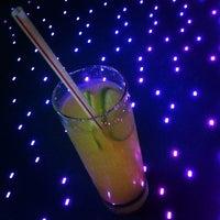 Foto tomada en WXYZ Lounge Bogota por Raul d. el 3/12/2014