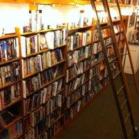 Photo taken at Filmgalerie 451 by ralph k. on 8/13/2013