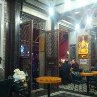 Foto scattata a Sanat da Barış A. il 11/7/2012