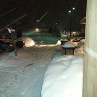 Photo taken at Chili's Grill & Bar by josua r. on 1/31/2013