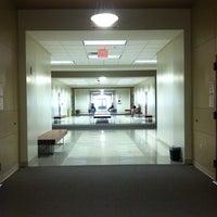 Photo taken at Superior Court of Arizona (Northeast Regional Center) by Karla P. on 9/4/2014