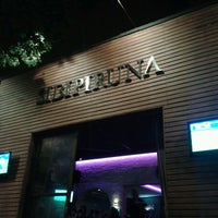 Photo taken at Sibipiruna Bar by Marcio S. on 11/15/2012