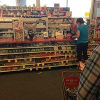 Photo taken at CVS/pharmacy by Vaughn S. on 7/6/2013