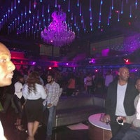 Gold Room Nightclub - Nightclub in Atlanta