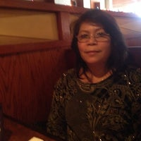 Photo taken at Chef Lee Chinese Restaurant by Richard G. on 12/7/2013