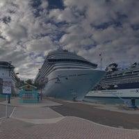 Photo taken at Nassau by JC B. on 2/1/2018