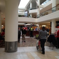Photo taken at Southdale Center by Jane B. on 12/28/2012