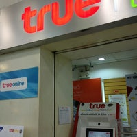 Photo taken at True Shop by Pibool S. on 7/4/2013