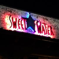 Photo taken at Sweetwater Tavern by Jared B. on 7/6/2013