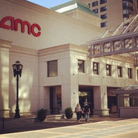 AMC Courthouse Plaza 8 in Arlington, VA - get movie showtimes and tickets online, movie information and more from Moviefone.
