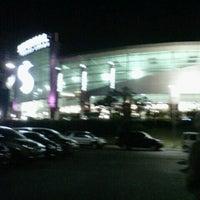 Photo taken at Pakuwon Mall by ChepyOpka on 10/8/2012