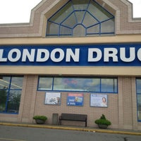 London drugs south surrey 100 15355 24th ave photo taken at london drugs by bohica m on 6162013 reheart Choice Image