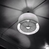 Das Foto wurde bei Cafe Engländer von @phreak20 am 11/18/2014 aufgenommen