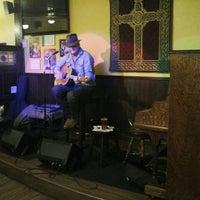 Photo taken at Celtic Cowboy by Olga M. on 3/6/2016