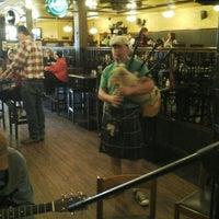Photo taken at Celtic Cowboy by Olga M. on 4/24/2016