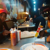 Photo taken at Texas Chicken by Ery J. on 1/15/2015