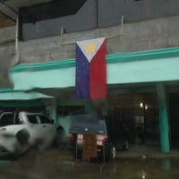 Photo taken at PhilHealth Regional Office - ARMM by Asnia A. on 7/6/2013