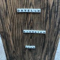 Foto diambil di Davelle oleh Peter C. pada 4/30/2018