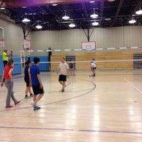Das Foto wurde bei Brandeis High School von Peter C. am 3/14/2014 aufgenommen