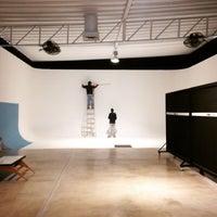 Photo taken at Public Studio - Foro Estudio de Foto y Video - by Public S. on 2/17/2015
