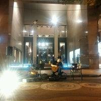 Photo taken at 精明一街商圈 by lordcolus L. on 9/18/2016