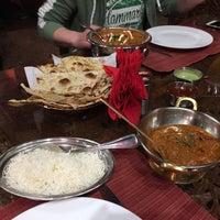 Снимок сделан в Гималаи пользователем Tedi J. 4/27/2018