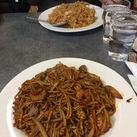 Photo taken at Mei Zhen Noodle Bar by Ashraff A. on 2/9/2017
