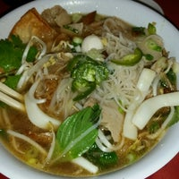Photo taken at Viet Huong by Bulldawg W. on 8/1/2017