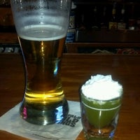 Photo taken at Buffalo Wild Wings by Amber M. on 11/10/2012