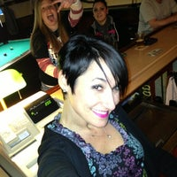 Photo taken at Phinny McGee's Pub by Janet P. on 1/15/2013