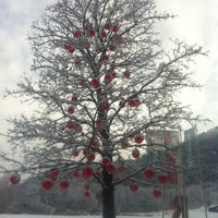Das Foto wurde bei Rasmushof Hotel Kitzbühel von Vlad S. am 1/14/2013 aufgenommen