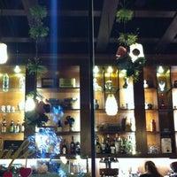 Foto tirada no(a) Atelier do Café por Hott J. em 11/25/2012