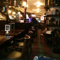 11/28/2012 tarihinde Seçkin H.ziyaretçi tarafından The North Shield'de çekilen fotoğraf