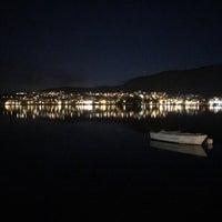 Photo taken at Kastoria by Дмитрий К. on 11/23/2016