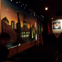 Photo taken at Punch Line Comedy Club Sacramento by Bianca L. on 1/18/2014