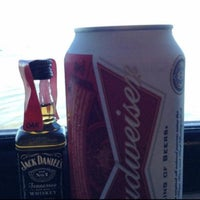 Photo taken at Capital Corridor on Amtrak by Tim G. on 8/31/2013
