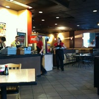 Photo taken at California Wok by Kim T. on 10/6/2012
