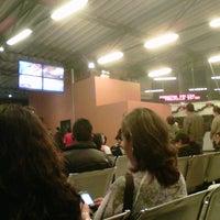 Photo taken at Oltursa by Noelia T. on 12/21/2012