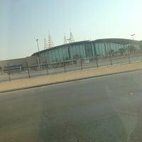 Das Foto wurde bei Exit 9 von Abdulaziz A. am 1/7/2013 aufgenommen