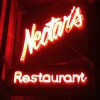 Photo taken at Nectar's by Ravi G. on 9/15/2012