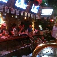Foto tomada en Flanigan's Seafood Bar & Grill por Claudia Isarn Krsanac el 1/31/2013