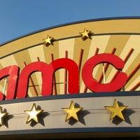 Photo taken at AMC Clifton Commons 16 by Konata on 9/22/2012